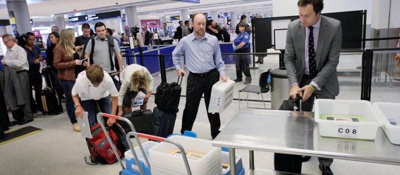 KLM: feest met Transavia!