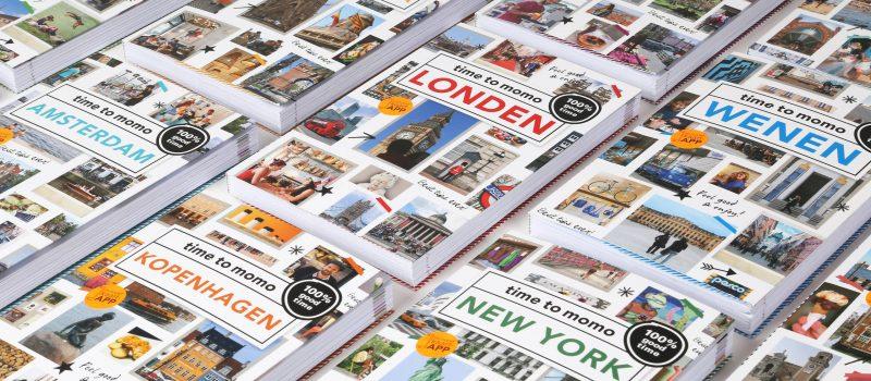 Sfeermagazine of prijsgids?