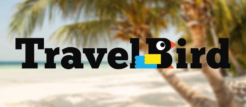 Is TravelBird nog te redden?