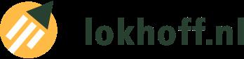 Lokhoff.nl